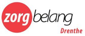 Zorgbelang_Drenthe_Logo
