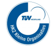 HKZ_logo_NewFC