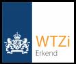 WTZi_LogoFC2